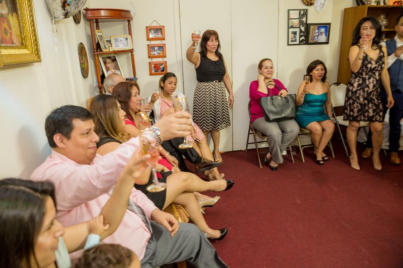 Nuestra Boda Civil - Mario & Paola-88.jpg