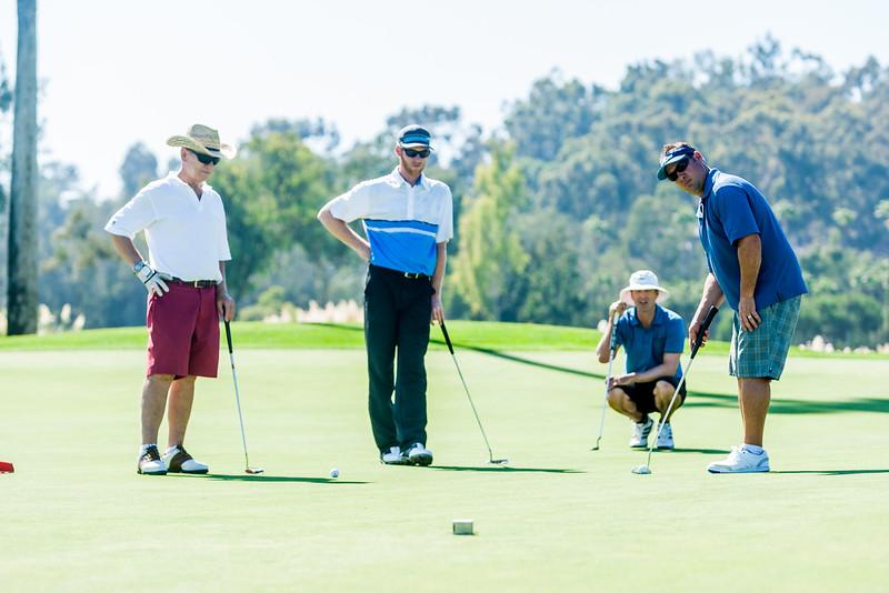 Golf387.jpg