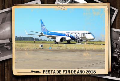15/12/2018 - Embraer 8 (moldura)