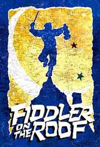 Fiddler - Sept. 2008