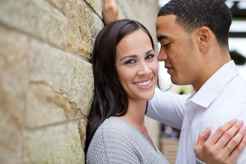 Katie&Devin Engagement-1118.jpg