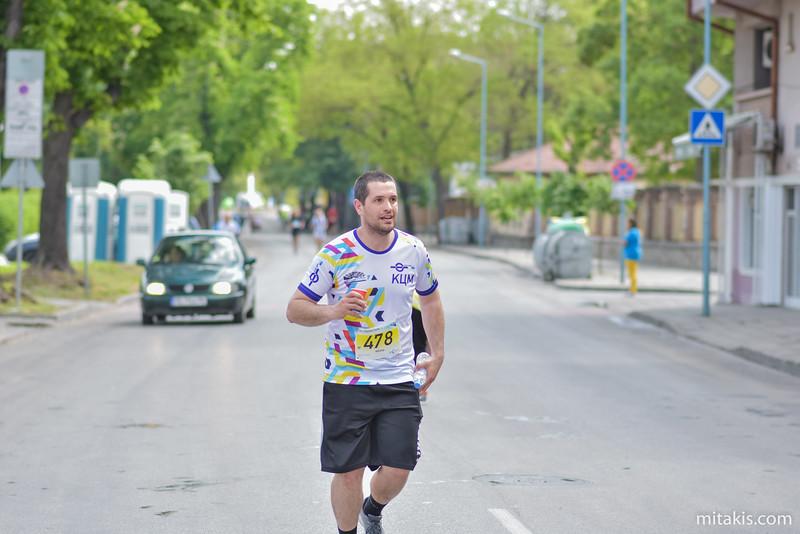 mitakis_marathon_plovdiv_2016-289.jpg