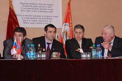 BB Meeting 20-2-2010