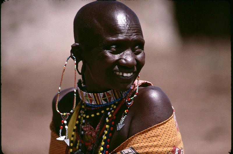 Kenya2_074.jpg