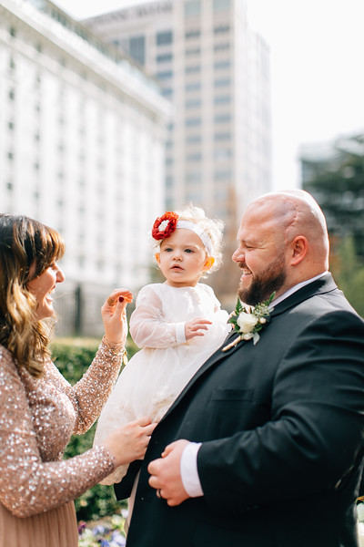 Barrett Wedding-10.jpg
