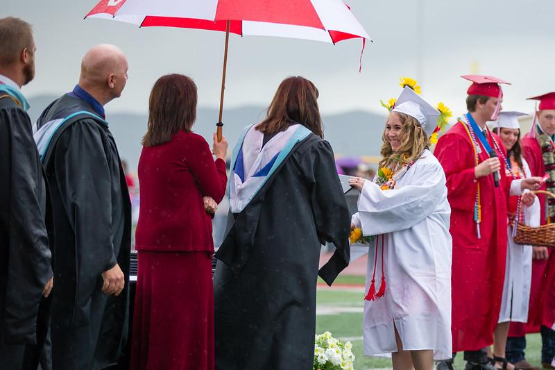2019 Uintah High Graduation 408.JPG
