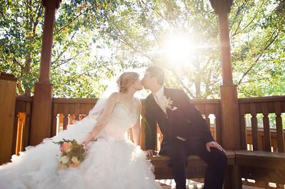 Renee and Jason | Wedding