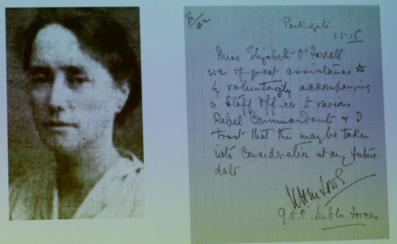 IMG_1957.jpg