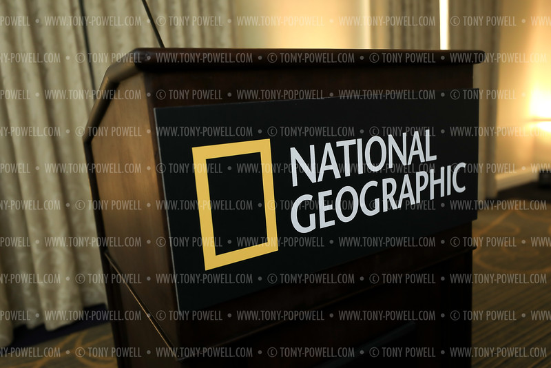 2019 National Geographic Hubbard Council Dinner