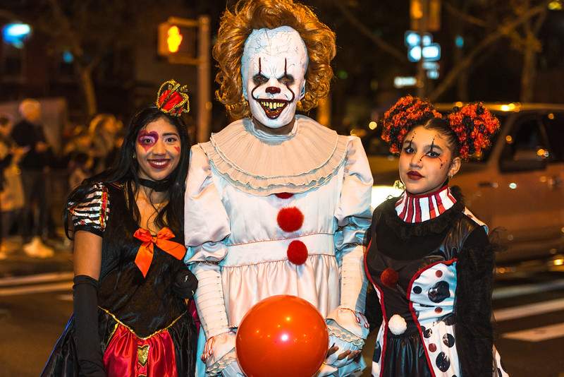 10-31-17_NYC_Halloween_Parade_374.jpg