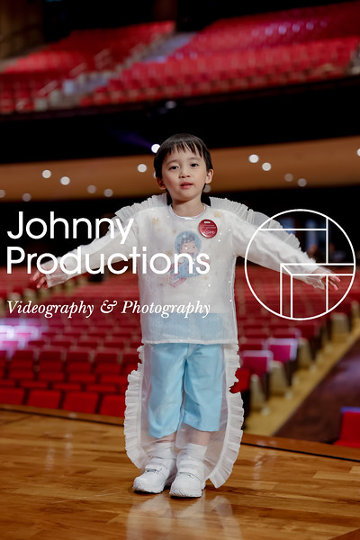 0021_day 1_white shield portraits_johnnyproductions.jpg