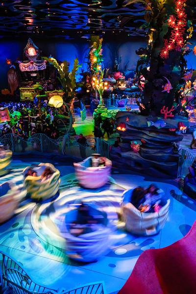 20191226_Tokyo_DisneySea-FXT39623.jpg