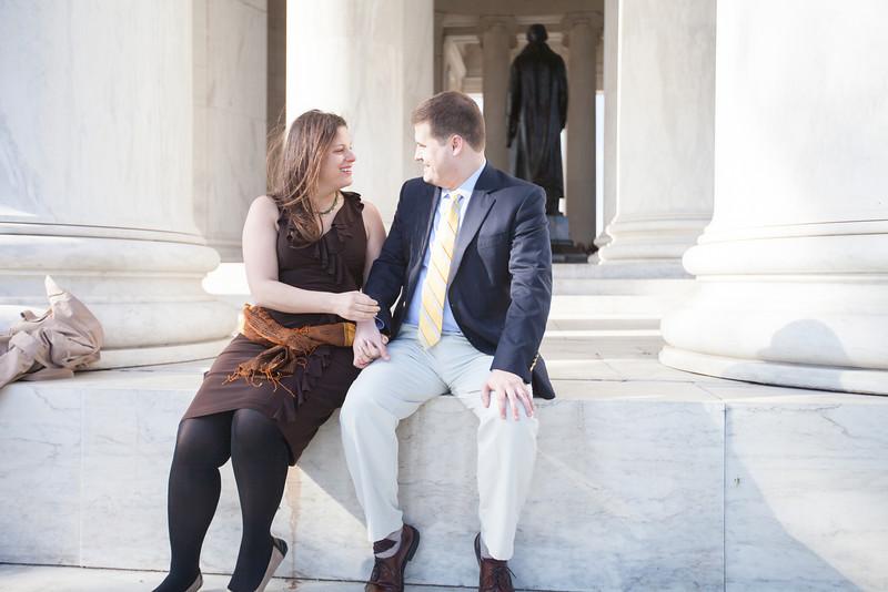 2013-04-03_Engagement DC Jefferson Memorial2_107.jpg