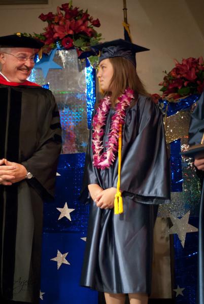 2011 CRBC Graduation Ceremony-309.jpg