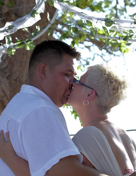 07-14-12 Corral Wedding