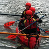 R0030019 Canoeing