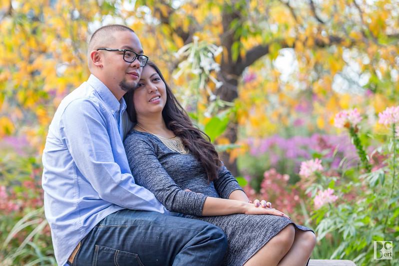Jaime Aiza Engagement 2016(63).jpg