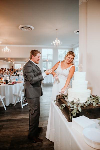 Tice Wedding-788.jpg