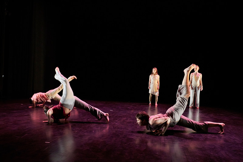 Kizuna Dance Tech Rehearsal282.jpg
