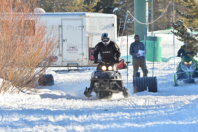 Arctic Cat Saturday White Pine 2014