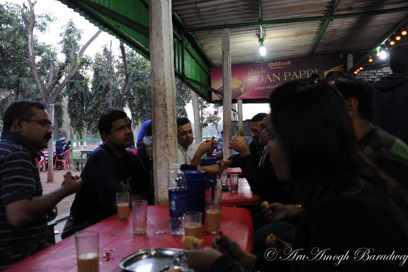 2012-01-22_BizQuiz@VikramShila&Snacks@HarrysIITKGP_009.jpg