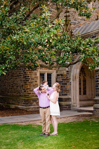 Durham-Family-Photographers_Reyes-001_29.jpg