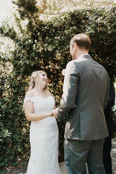 Epp Wedding  (306 of 674) + DSC03137.jpg
