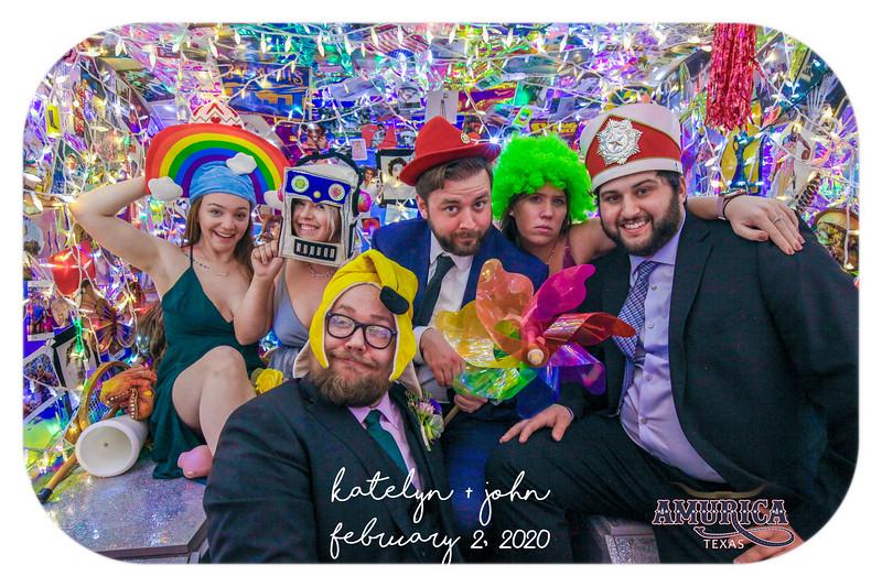 Katelyn + John Wedding 02-02-20-5167.jpg