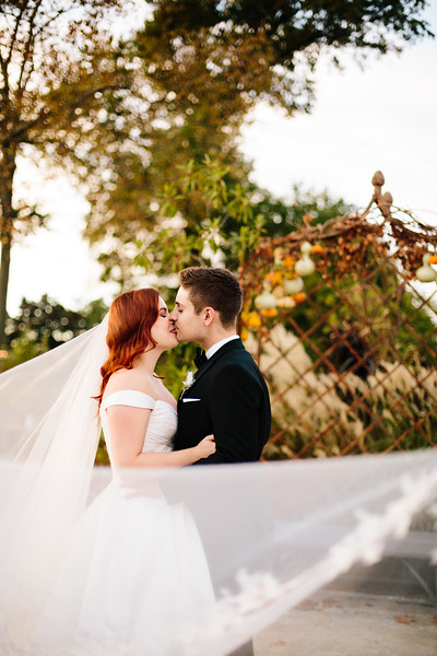 Victoria and Nate-534.jpg