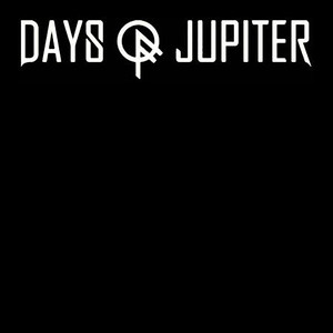DAYS OF JUPITER (SWE)