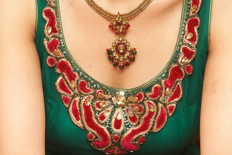Le Cape Weddings - Indian Wedding - Day One Mehndi - Megan and Karthik  749.jpg
