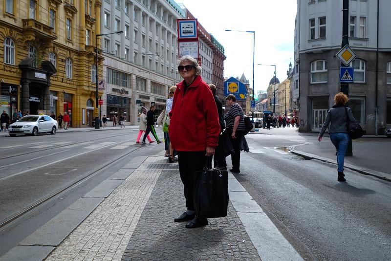 Prague_20150620_0032.jpg