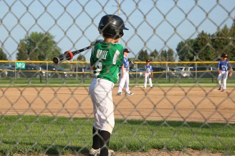 Baseball  (36).JPG