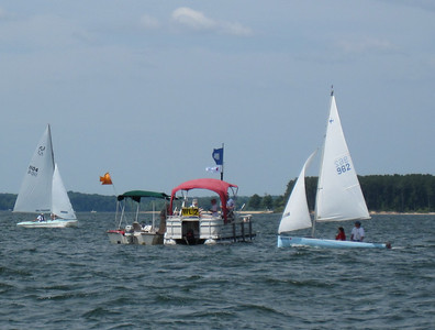 2011 Governor's Cup