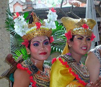 Bali - 2004