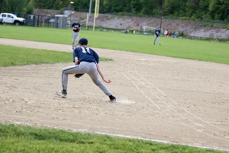 freshmanbaseball-170523-036.JPG