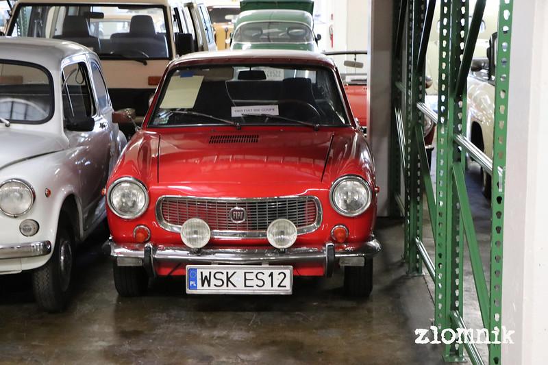 lane-motor-museum-155.JPG