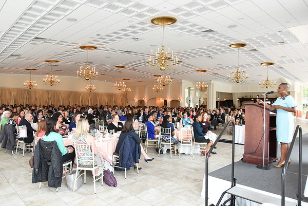 Womenluncheon-nb-051217-10