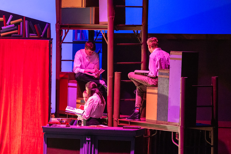 Matilda - Chap Theater 2020-406.jpg