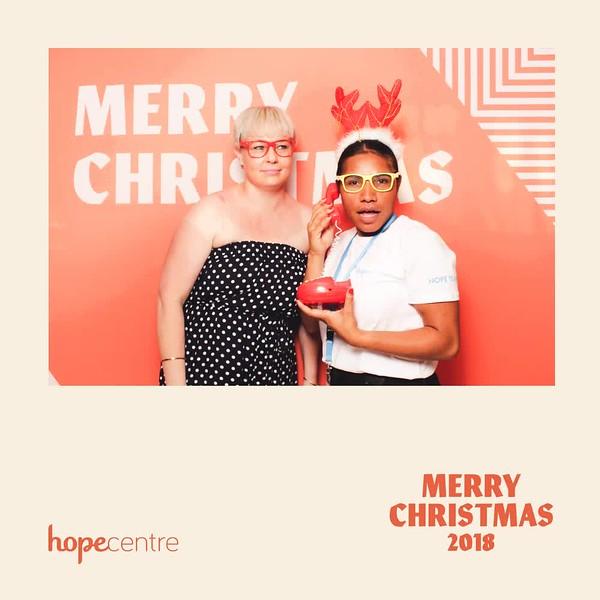 181209_172607_HSU03349_- Hope Centre Moreton.MP4