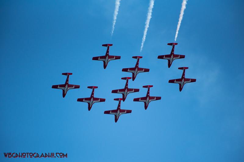 AirShow-42.jpg