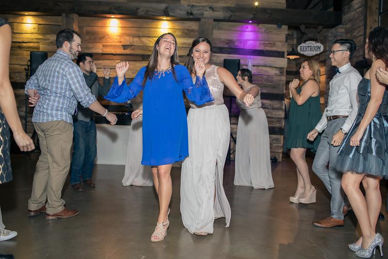 Houston Wedding Photography ~ Audrey and Cory-2112.jpg