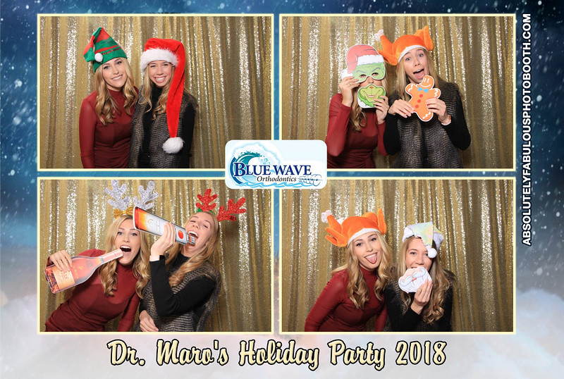 Absolutely Fabulous Photo Booth - (203) 912-5230 -181206_202509.jpg