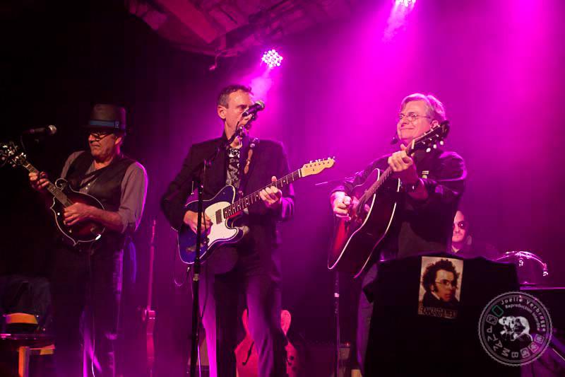JV - Austin Blues Band - 038.jpg