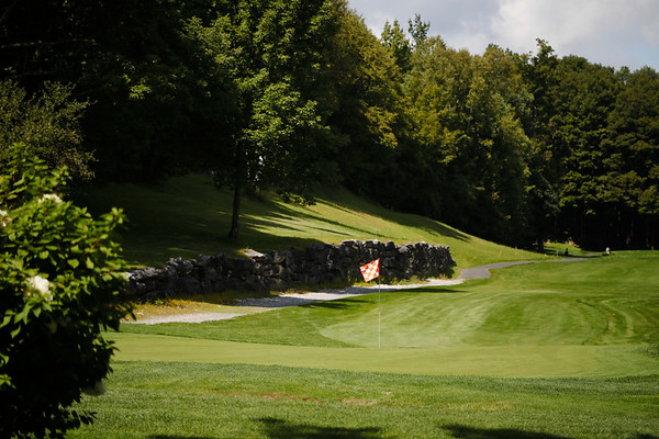 Donnybrook Country Club-UpCountry-082919