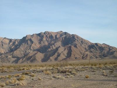 02-08-2014 Pyramid-Eagle-Brown