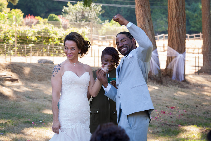 ALoraePhotography_Kristy&Bennie_Wedding_20150718_459.jpg