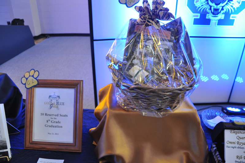 2011 Gala 126.JPG