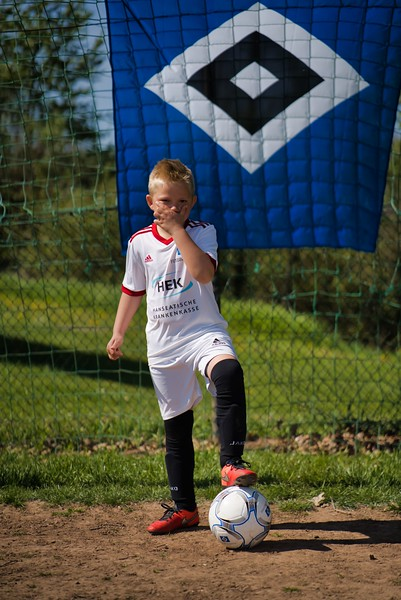hsv-fussballschule---wochendendcamp-hannm-am-22-und-23042019-z-13_47677897112_o.jpg