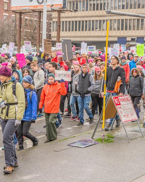 WomensMarch2018-422.jpg